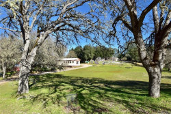 Photo of 48513 Sapaque Valley Road, Bradley, CA 93426 (MLS # NS20011523)