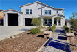 Photo of 3620 Lakeside Village Drive, Paso Robles, CA 93446 (MLS # NS20012997)