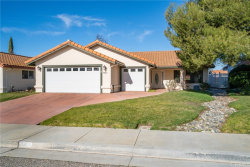 Photo of 911 Inverness Drive, Paso Robles, CA 93446 (MLS # NS20015369)