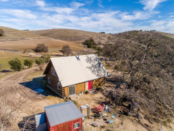 Photo of 74665 Copperhead Road, Bradley, CA 93426 (MLS # NS20016142)
