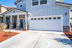 Photo of 375 Lily Pad Lane, Templeton, CA 93465 (MLS # NS20020365)