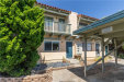 Photo of 482 Whidbey Way, Unit 14, Morro Bay, CA 93442 (MLS # NS20023867)
