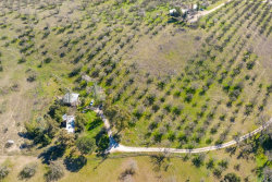 Photo of 1221 Kiln House Road, Templeton, CA 93465 (MLS # NS20037787)