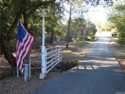 Photo of 6010 Nacimiento Shores Road, Bradley, CA 93426 (MLS # NS20040239)