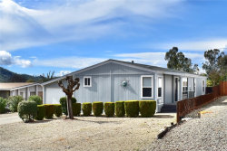 Photo of 2985 Water View Drive, Paso Robles, CA 93446 (MLS # NS20057925)