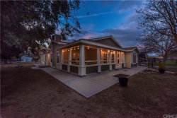 Photo of 270 Whitley Gardens Drive, Paso Robles, CA 93446 (MLS # NS20058056)
