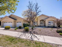Photo of 1902 Terrabella Court, Paso Robles, CA 93446 (MLS # NS20060024)
