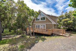 Photo of 2275 Alban Place, Cambria, CA 93428 (MLS # NS20060505)