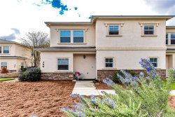 Photo of 346 24th Street, Paso Robles, CA 93446 (MLS # NS20061645)