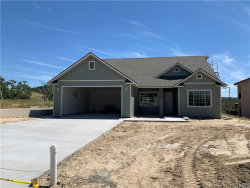 Photo of 2190 Holly, Paso Robles, CA 93446 (MLS # NS20062015)