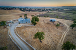 Photo of 2125 Weaver Lane, Paso Robles, CA 93446 (MLS # NS20115157)