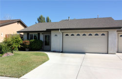 Photo of 1826 Southview Circle, Paso Robles, CA 93446 (MLS # NS20129961)