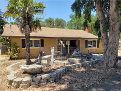 Photo of 1175 Moon Valley Way, Paso Robles, CA 93446 (MLS # NS20130147)