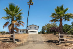Photo of 5771 Lone Pine Place, Paso Robles, CA 93446 (MLS # NS20131737)