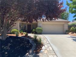 Photo of 935 Running Stag Way, Paso Robles, CA 93446 (MLS # NS20132804)