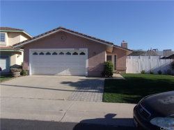 Photo of 1938 Vista Del Oro, Santa Maria, CA 93458 (MLS # NS20151656)