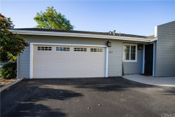 Photo of 157 Watering Place, Templeton, CA 93465 (MLS # NS20165244)