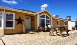 Photo of 13933 Back Canyon Road, Caliente, CA 93518 (MLS # NS20165923)