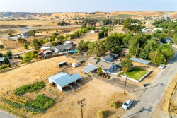 Photo of 4565 Ross Drive, Paso Robles, CA 93446 (MLS # NS20195610)