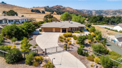 Photo of 9970 Spotted Bass Lane, Paso Robles, CA 93446 (MLS # NS20196950)