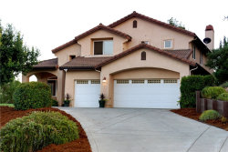 Photo of 2047 Summit Drive, Paso Robles, CA 93446 (MLS # NS20197957)