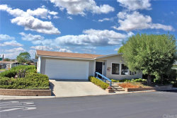 Photo of 1328 Teal Avenue, Paso Robles, CA 93446 (MLS # NS20203854)