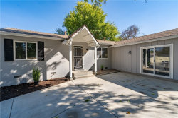 Photo of 648 Gates Court, Paso Robles, CA 93446 (MLS # NS20205586)