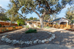 Photo of 7860 Castano Avenue, Atascadero, CA 93422 (MLS # NS20224132)