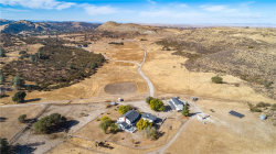 Photo of 160 Carrisa Hwy, Santa Margarita, CA 93453 (MLS # NS20231909)