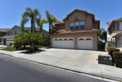 Photo of 22661 White Oaks, Mission Viejo, CA 92692 (MLS # OC17125342)