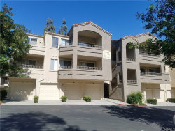 Photo of 1010 La Terraza Circle , Unit 302, Corona, CA 92879 (MLS # OC17141085)