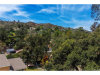 Photo of 20672 Mountain View Road, Trabuco Canyon, CA 92679 (MLS # OC17249998)