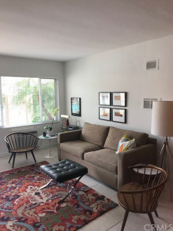 Photo of 2290 S Palm Canyon Drive , Unit 7, Palm Springs, CA 92264 (MLS # OC18020417)