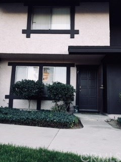 Photo of 7544 Corbin Avenue , Unit 7, Reseda, CA 91335 (MLS # OC18048361)