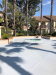 Photo of 7 Pomelo, Rancho Santa Margarita, CA 92688 (MLS # OC18170233)