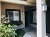 Photo of 47 Chaumont Circle, Lake Forest, CA 92610 (MLS # OC18198459)