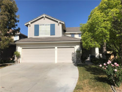 Photo of 27636 Yardley Way, Valencia, CA 91354 (MLS # OC18228002)