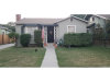 Photo of 360 S Grand Street, Orange, CA 92866 (MLS # OC18238098)