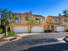 Photo of 2475 Paseo Circulo, Tustin, CA 92782 (MLS # OC18243436)