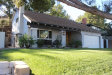 Photo of 29031 Flowerpark Drive, Canyon Country, CA 91387 (MLS # OC18246635)