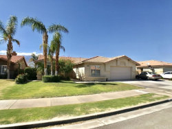 Photo of 30191 Alexander Drive, Cathedral City, CA 92234 (MLS # OC18249346)