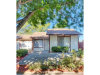Photo of 362 Beverly Drive, Banning, CA 92220 (MLS # OC18254472)