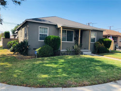 Photo of 12139 Roseton Avenue, Norwalk, CA 90650 (MLS # OC18266549)