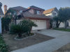 Photo of 6039 Miles Avenue, Huntington Park, CA 90255 (MLS # OC18272342)