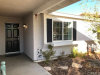 Photo of 15096 Tournament Drive, Helendale, CA 92342 (MLS # OC18274153)