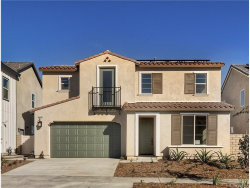 Photo of 25124 Golden Maple Drive, Canyon Country, CA 91387 (MLS # OC18274409)