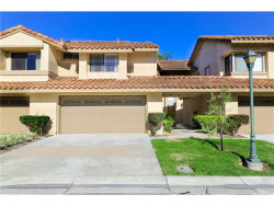 Photo of 9841 Lewis Avenue, Fountain Valley, CA 92708 (MLS # OC18282374)