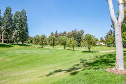 Photo of 5498 Paseo Del Lago E, Unit B, Laguna Woods, CA 92637 (MLS # OC18283997)