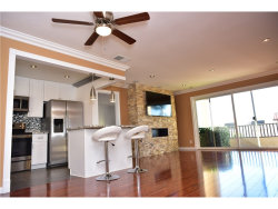 Photo of 2530 Clairemont Dr., Unit 205, San Diego, CA 92117 (MLS # OC18285391)