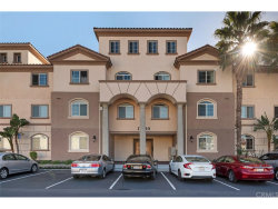 Photo of 17230 Newhope Street, Unit 313, Fountain Valley, CA 92708 (MLS # OC18285818)